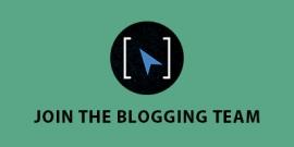 Open Foresight Blog